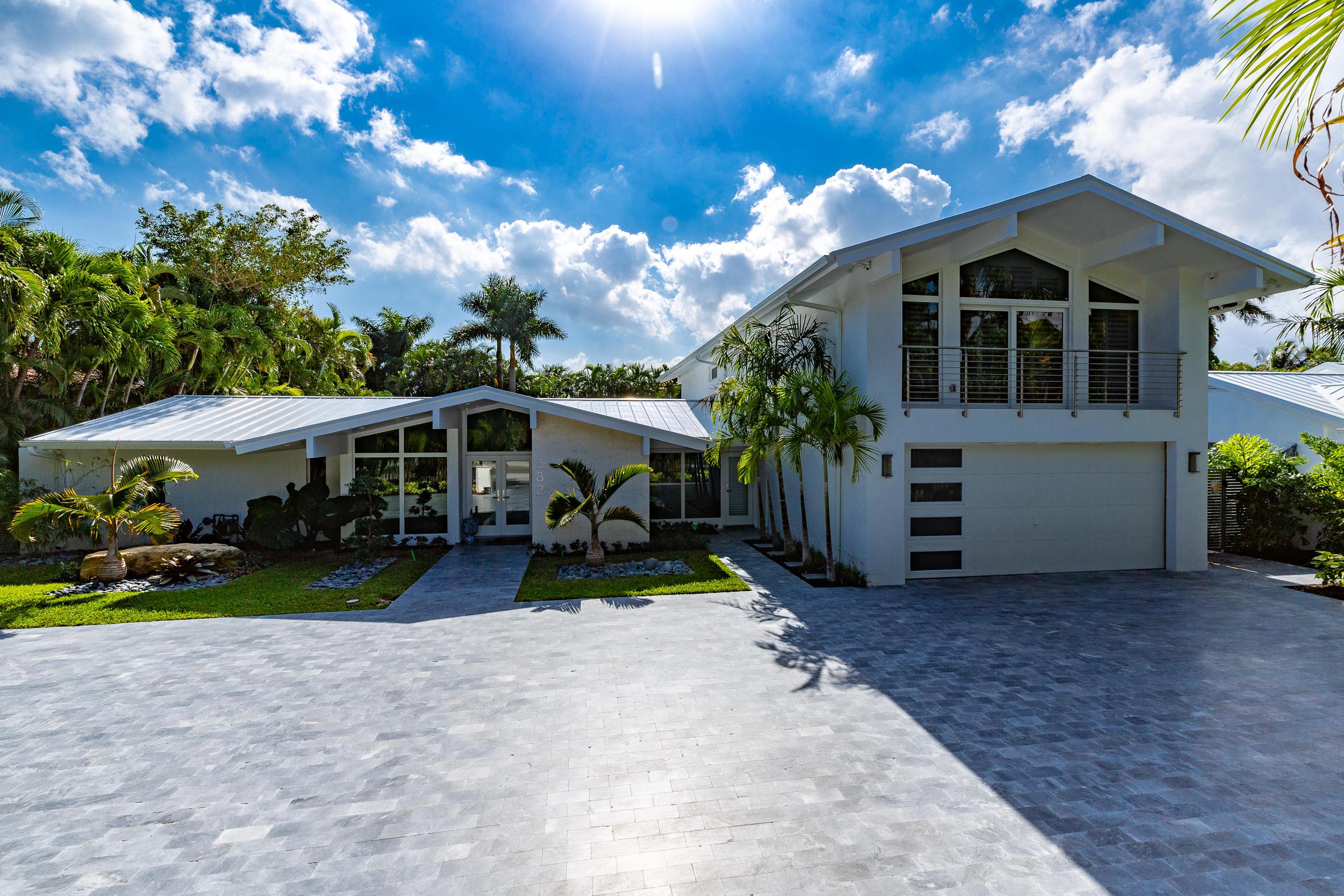 382 E Camino Real Boca Raton, FL 33432 photo 5