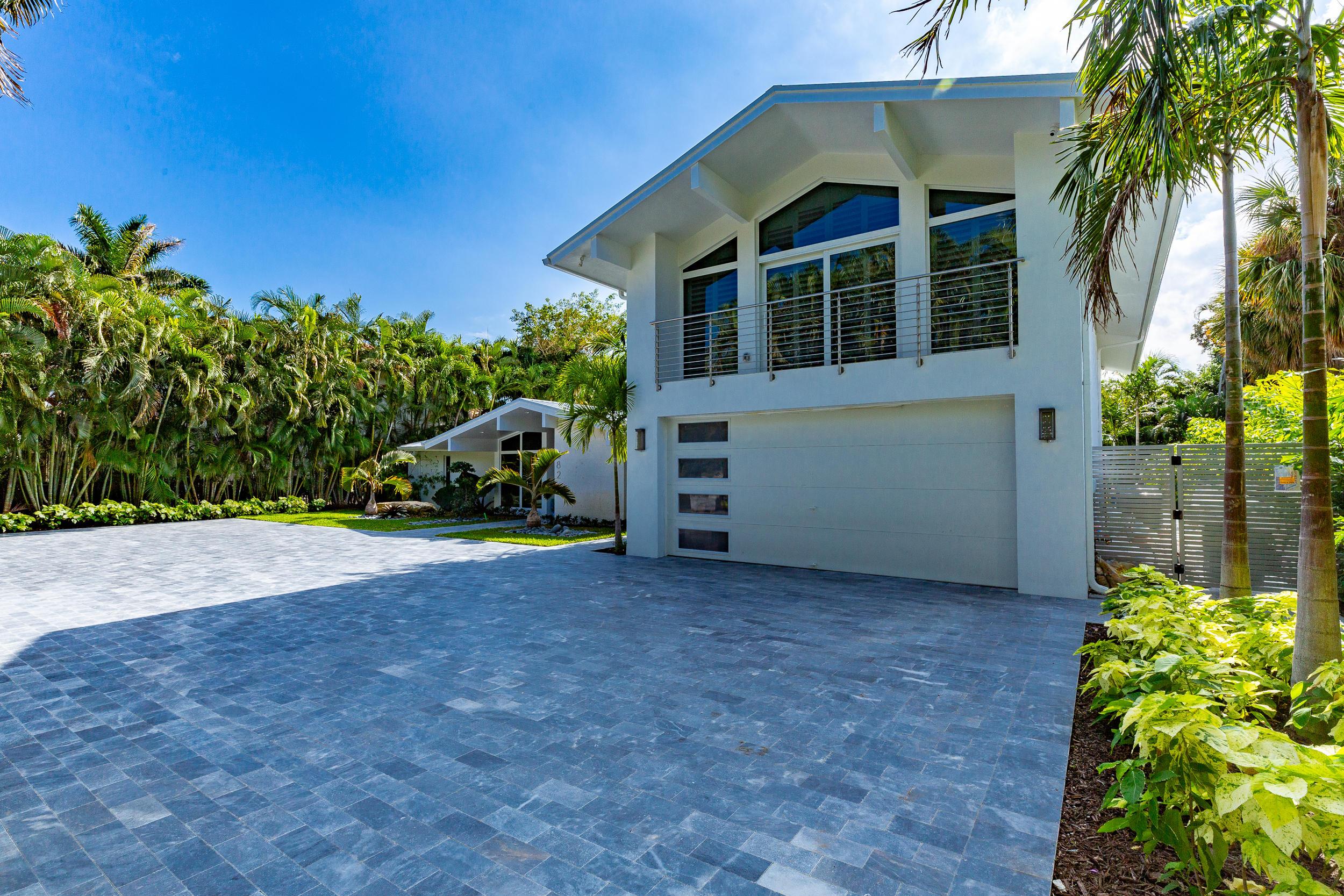 382 E Camino Real Boca Raton, FL 33432 photo 8