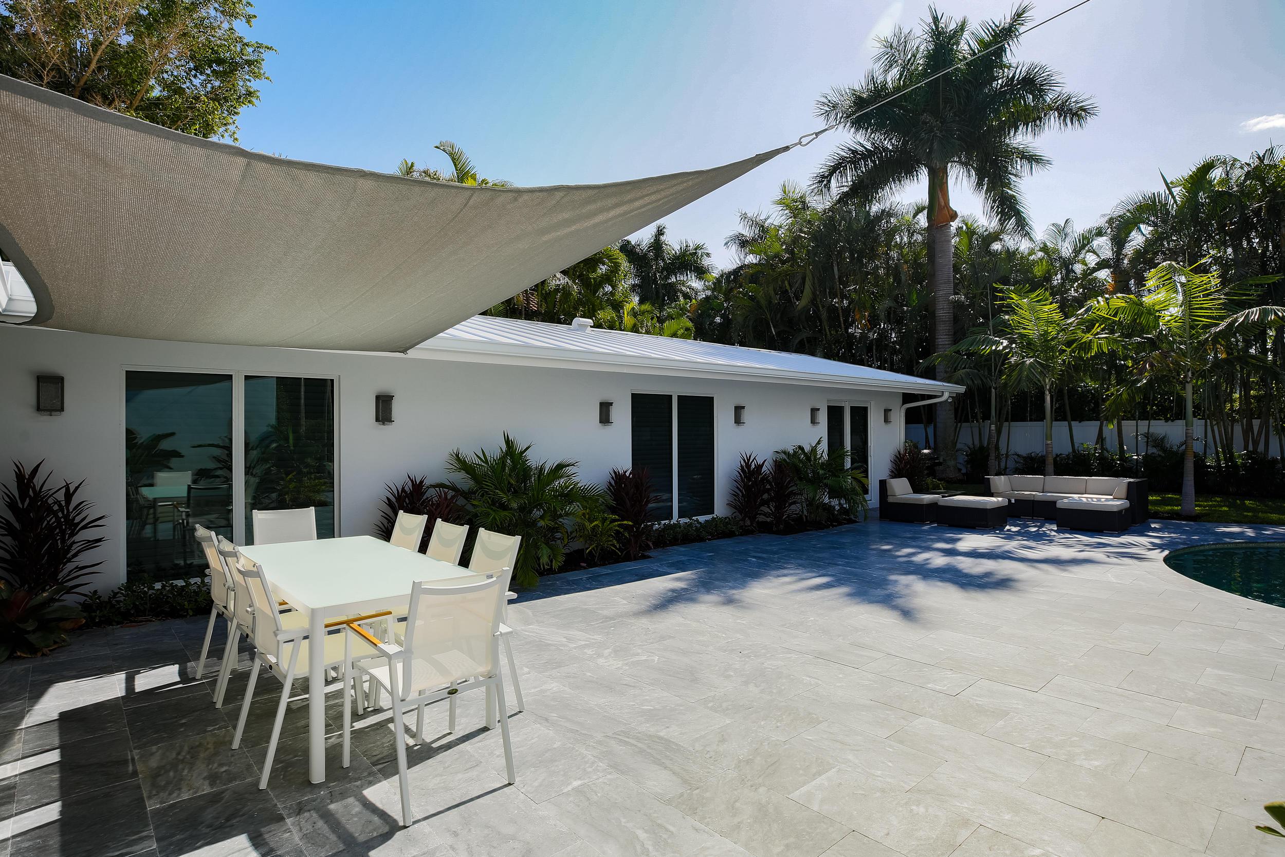 382 E Camino Real Boca Raton, FL 33432 photo 30