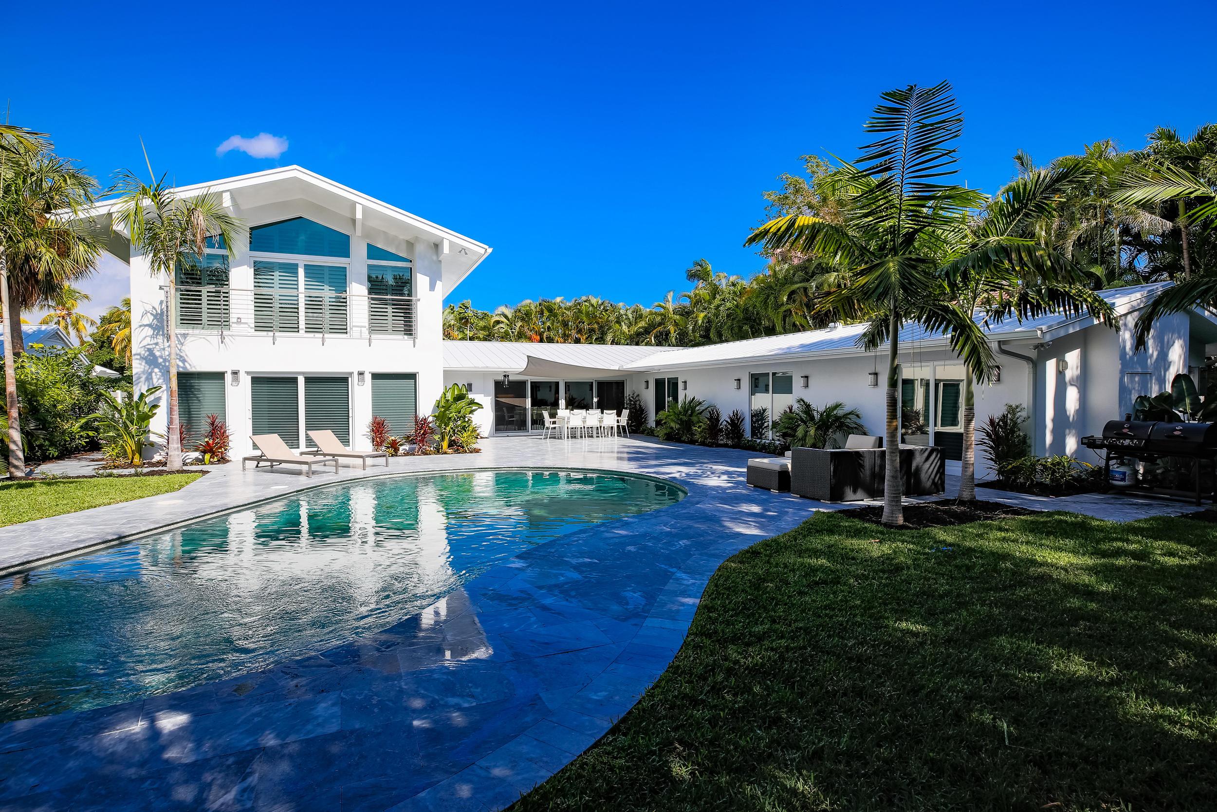 382 E Camino Real Boca Raton, FL 33432 photo 34