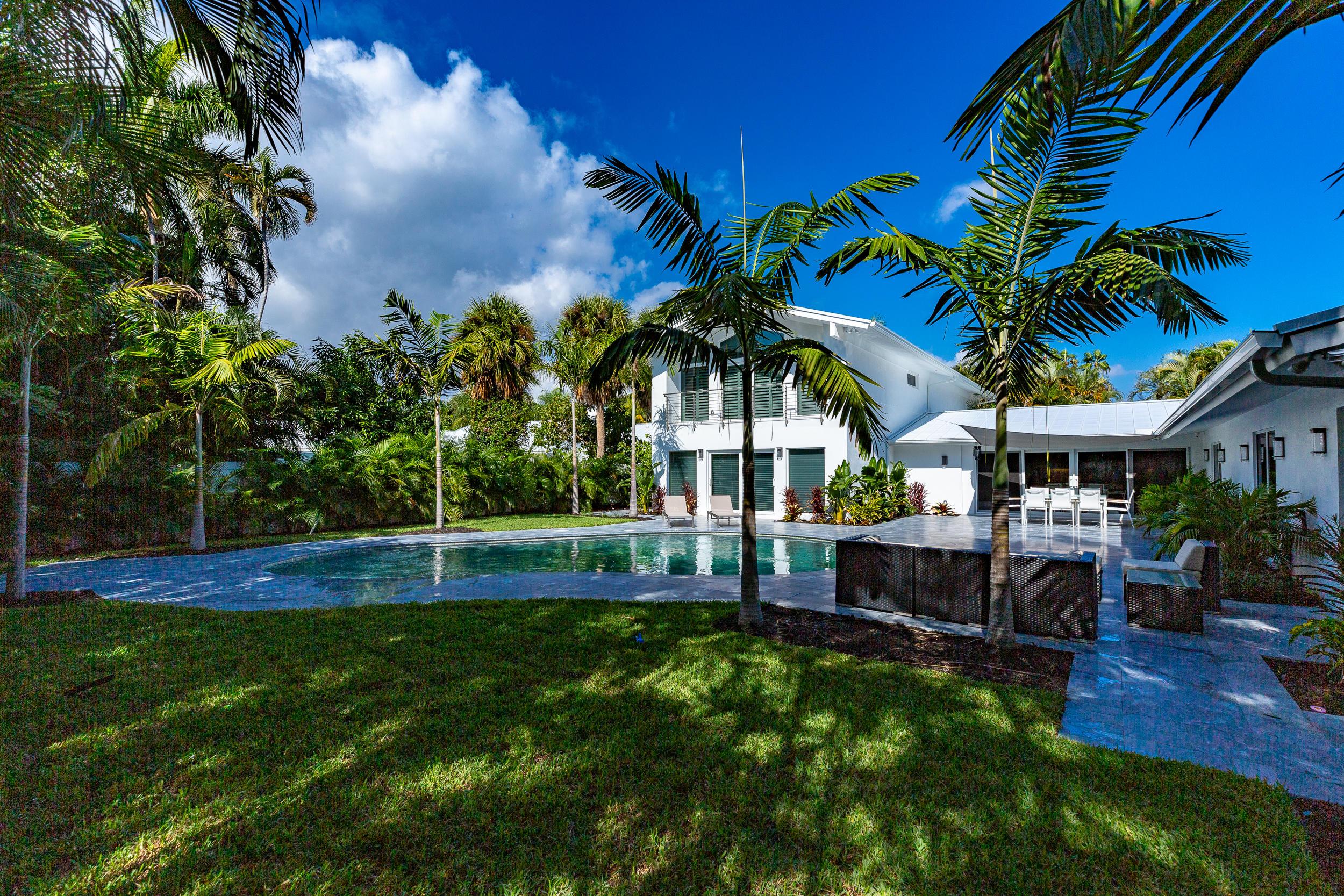 382 E Camino Real Boca Raton, FL 33432 photo 36