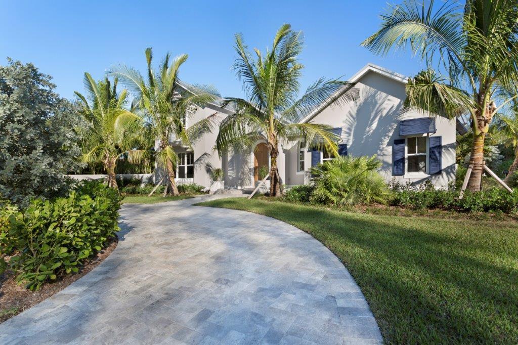 1203 Hammond Road  Delray Beach FL 33483