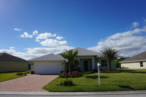 Estates At Sawgrass Lakes