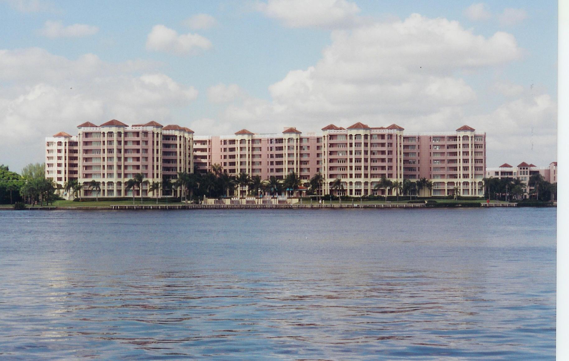 300 SE 5th Avenue 2140 Boca Raton, FL 33432