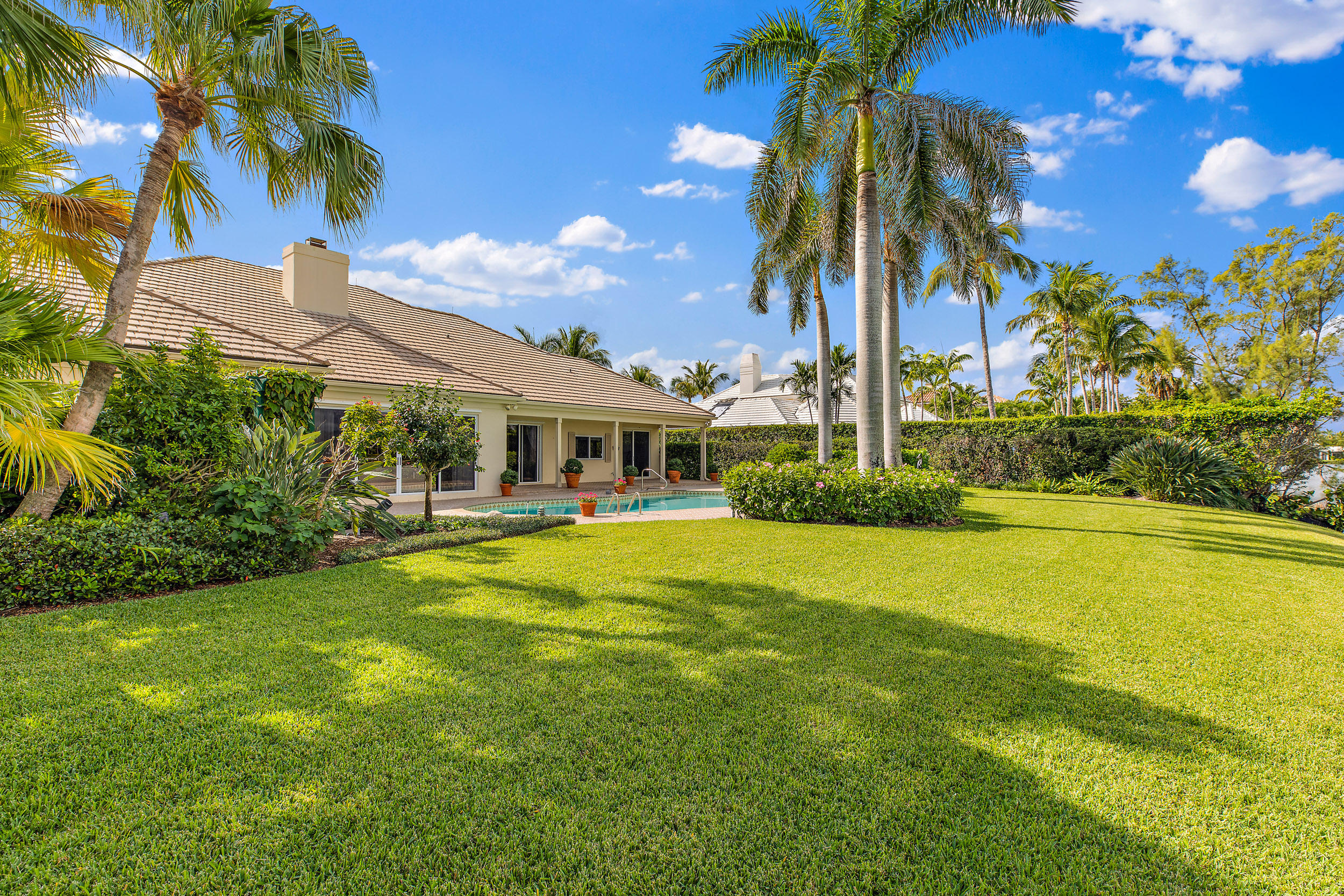 671 Turtle Beach Road, North Palm Beach, Florida 33408, 4 Bedrooms Bedrooms, ,4.1 BathroomsBathrooms,A,Single family,Turtle Beach,RX-10486753