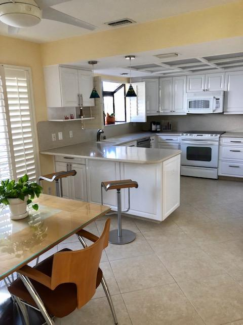 6654 Pine Court, Palm Beach Gardens, Florida 33418, 2 Bedrooms Bedrooms, ,2 BathroomsBathrooms,A,Single family,Pine,RX-10447094