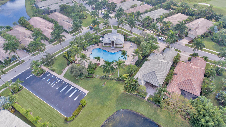 10849 Northgreen Drive Wellington, FL 33449 photo 59