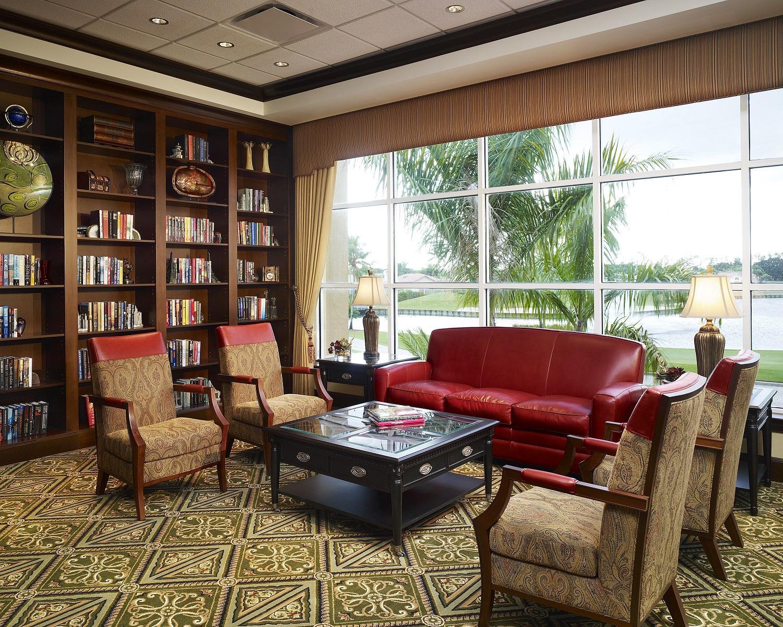10849 Northgreen Drive Wellington, FL 33449 photo 86
