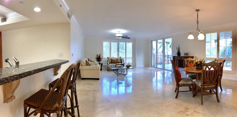 Home for sale in Puerta Del Sol Deerfield Beach Florida