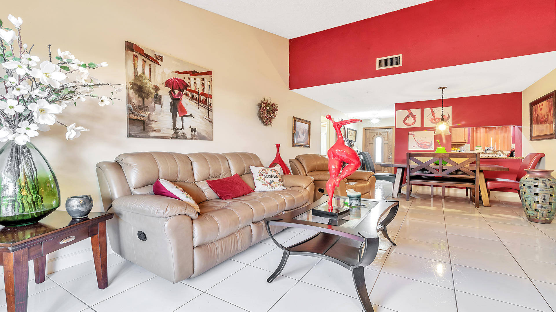 5642 Kimberton Way Lake Worth, FL 33463 small photo 3