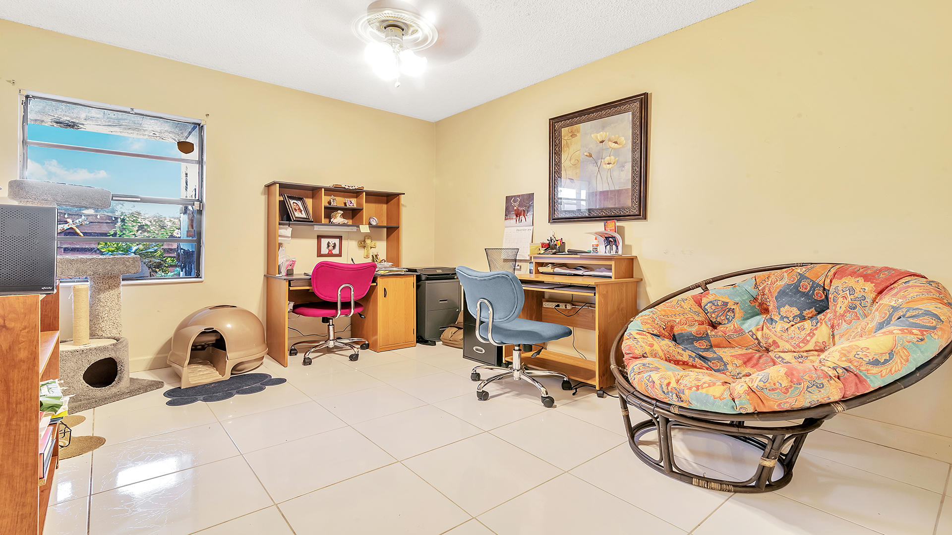 5642 Kimberton Way Lake Worth, FL 33463 small photo 14
