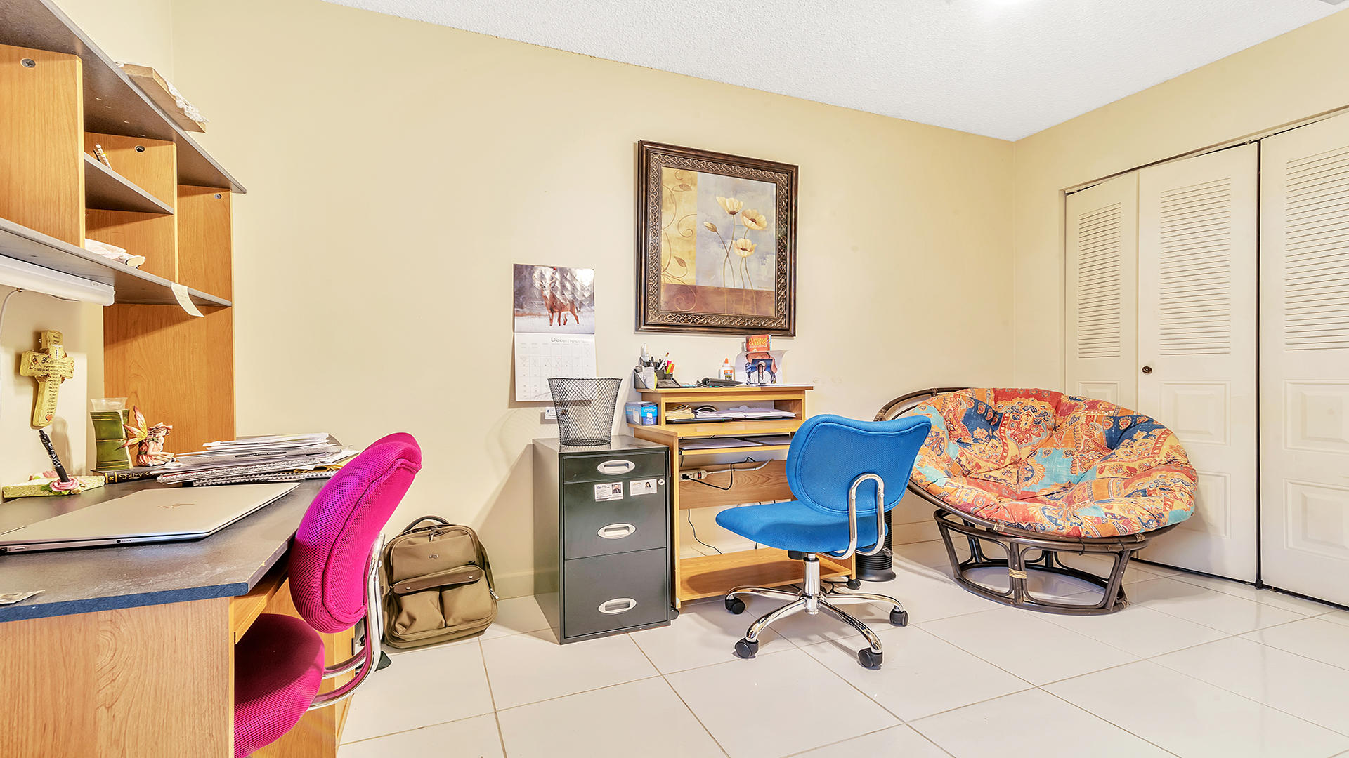 5642 Kimberton Way Lake Worth, FL 33463 small photo 15