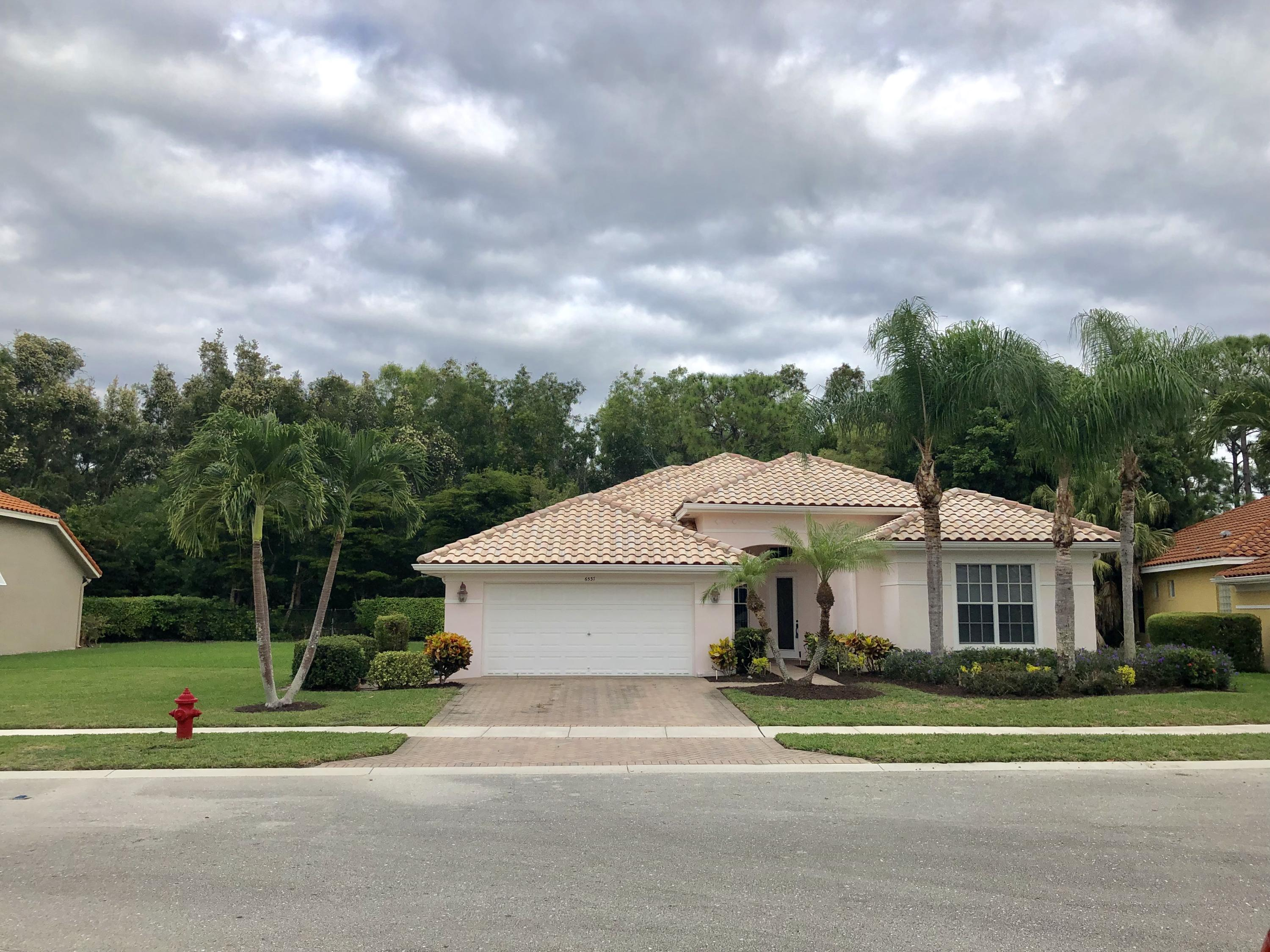 6537 Jog Estates Lane Boynton Beach 33437 - photo