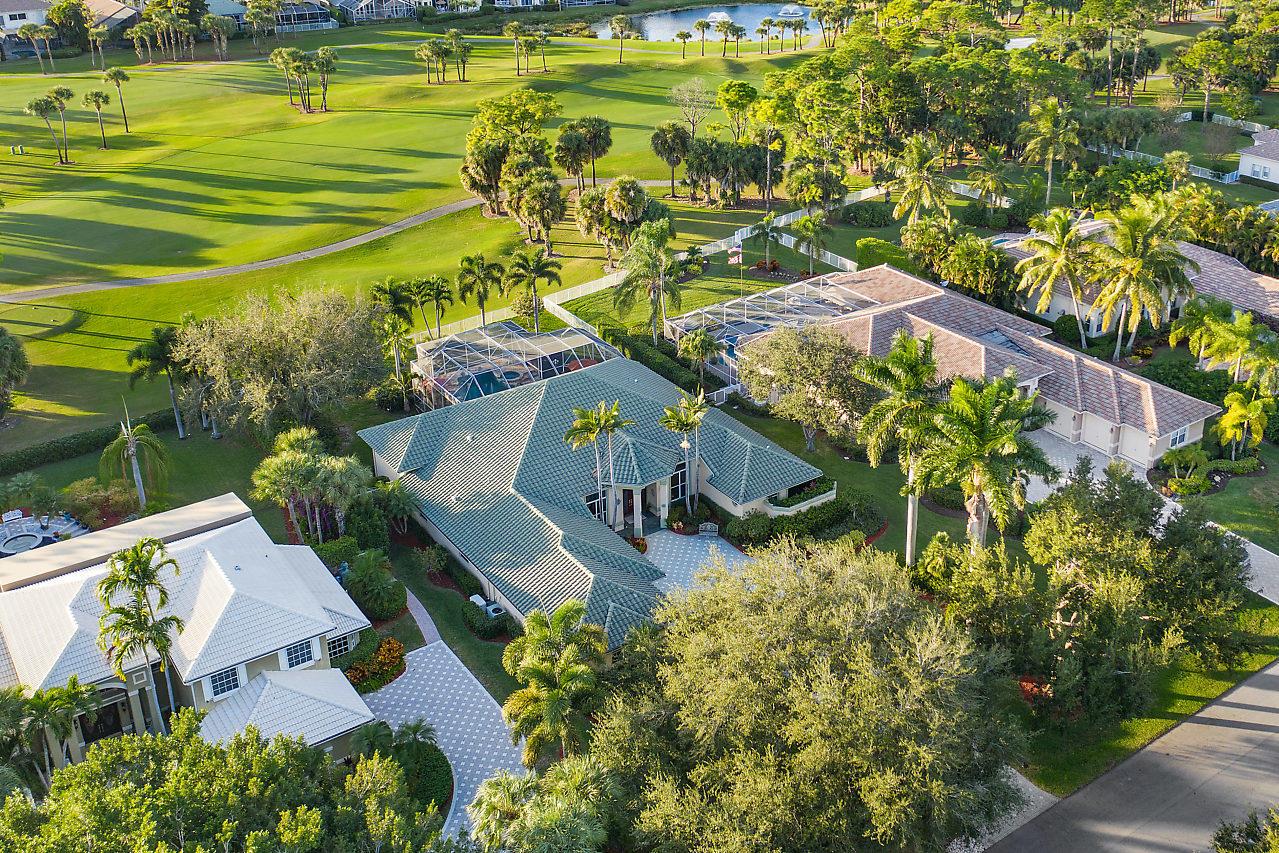 8219 Lakeview Drive West Palm Beach, FL 33412 photo 36