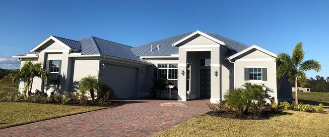 Photo of 1100 2nd Manor SW, Vero Beach, FL 32962