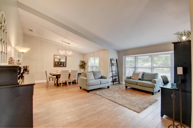 Oakmont/faircrest Heights 2225 Sw 35th Avenue