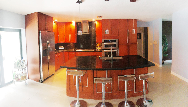 Home for sale in PINEWOOD EAST OF WELLINGTON Wellington Florida