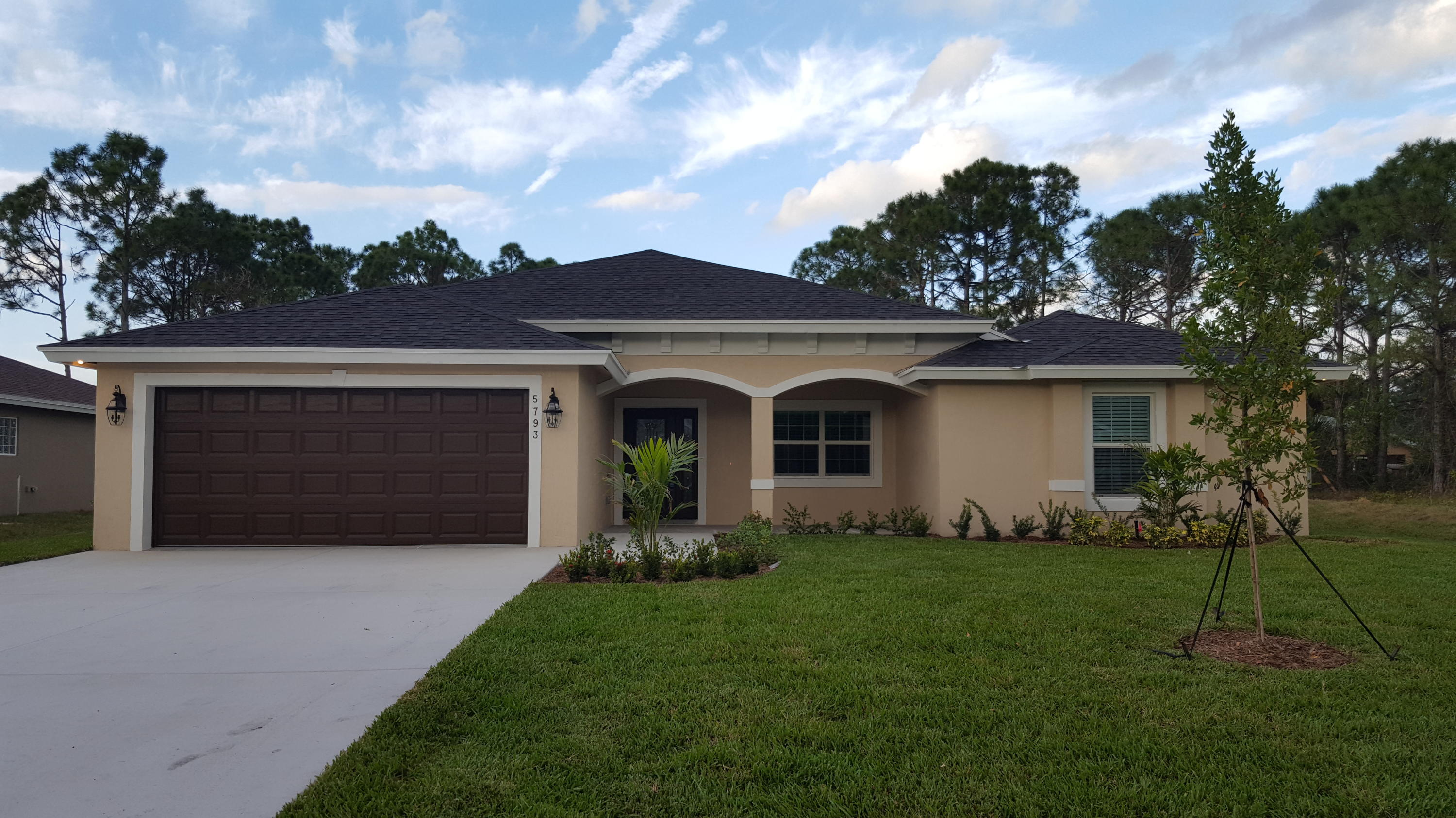 5793 NW Esau Avenue 34986 - One of Port Saint Lucie Homes for Sale