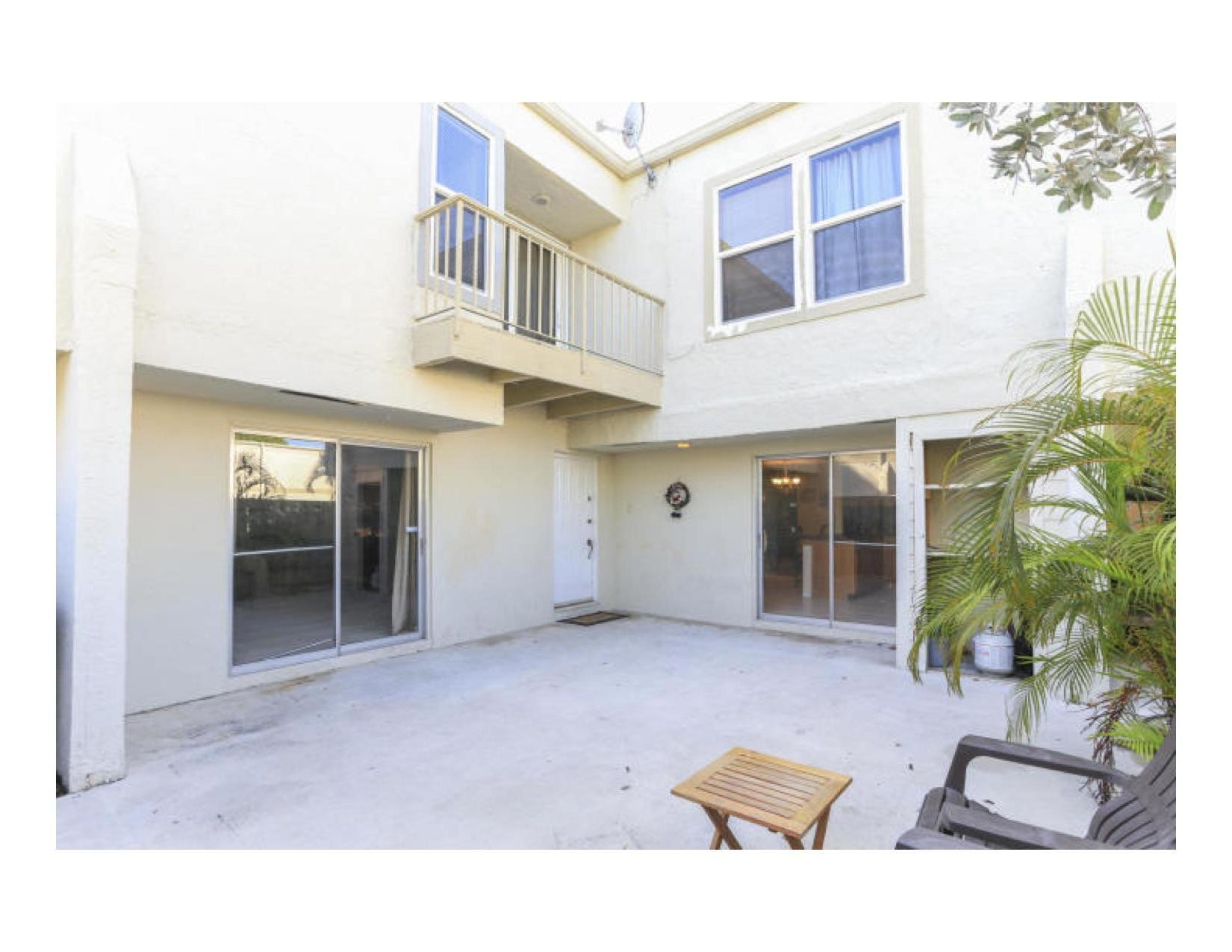 12063 Regal Court - Wellington, Florida