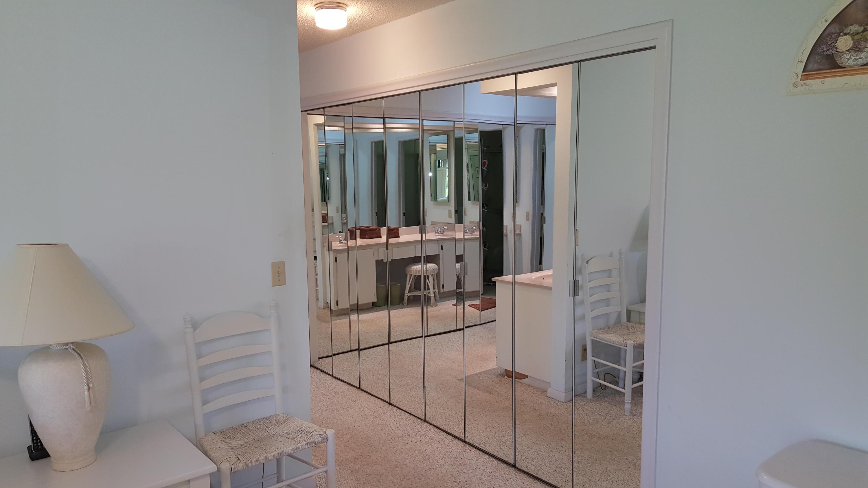 6482 Eastpointe Pines Street, Palm Beach Gardens, Florida 33418, 2 Bedrooms Bedrooms, ,2.1 BathroomsBathrooms,A,Single family,Eastpointe Pines,RX-10465699