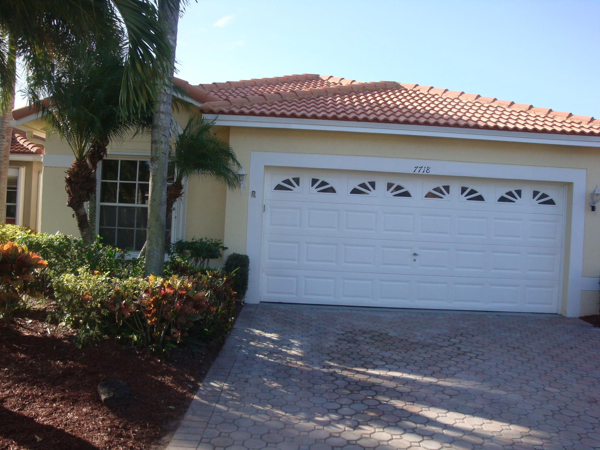 7718 Cherry Blossom Street Boynton Beach 33437 - photo