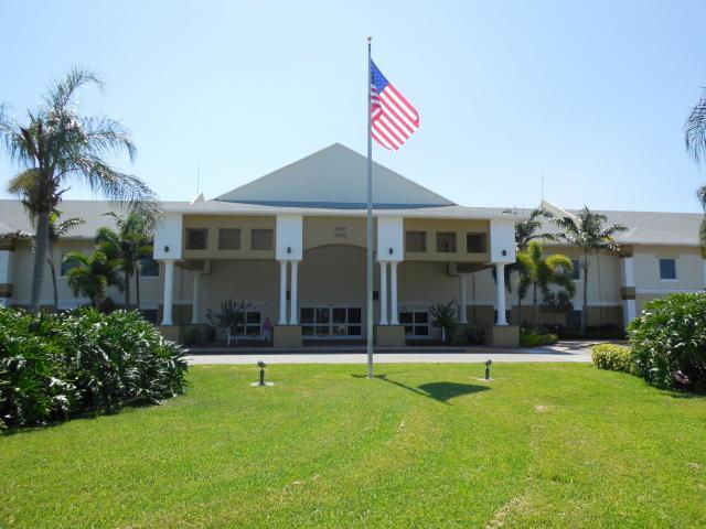 Photo of 184 Canterbury H, West Palm Beach, FL 33417