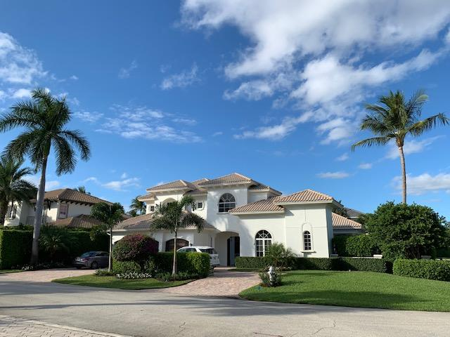 1461 Sabal Palm Drive  Boca Raton FL 33432
