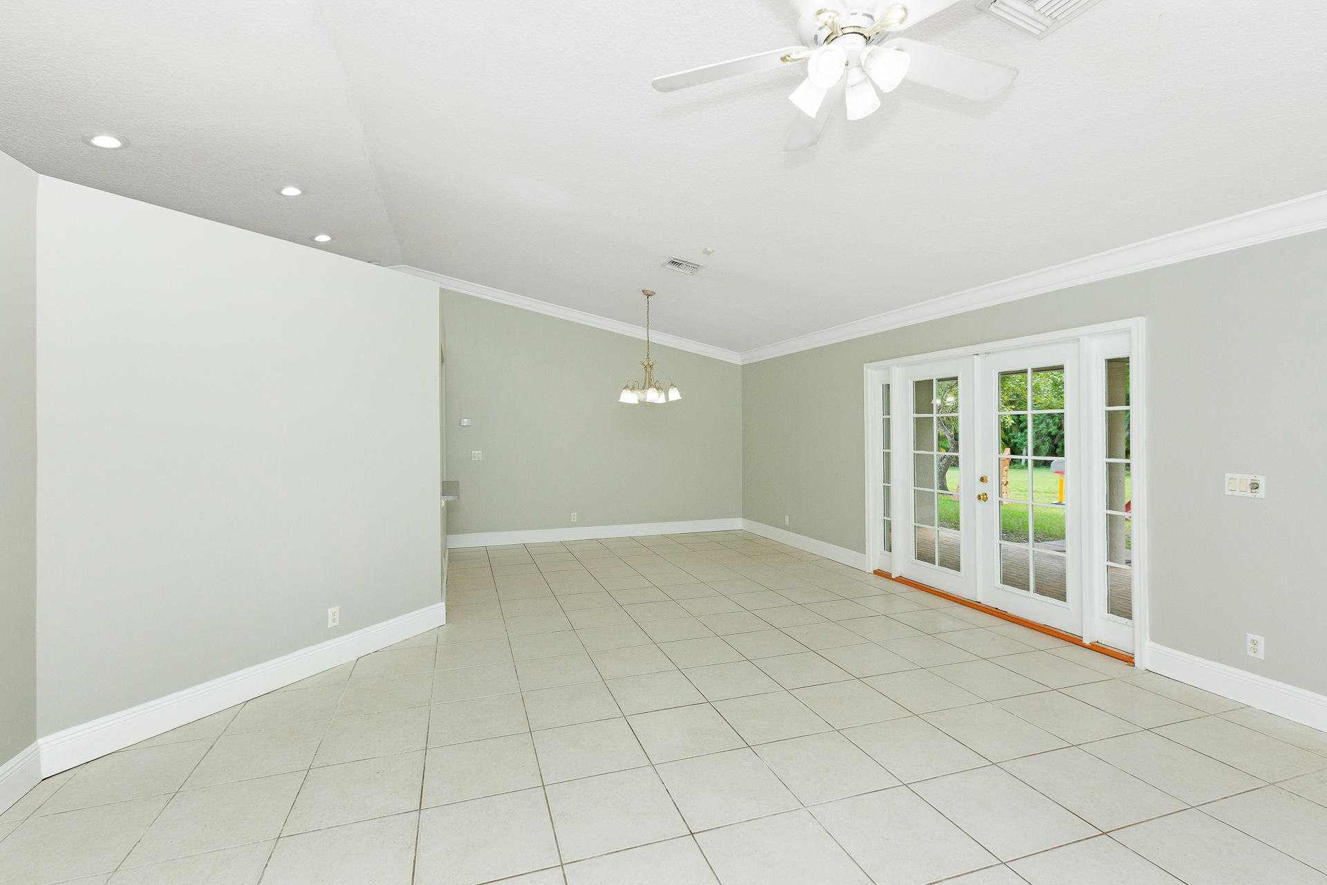 13574 60th Street West Palm Beach, FL 33411 photo 5