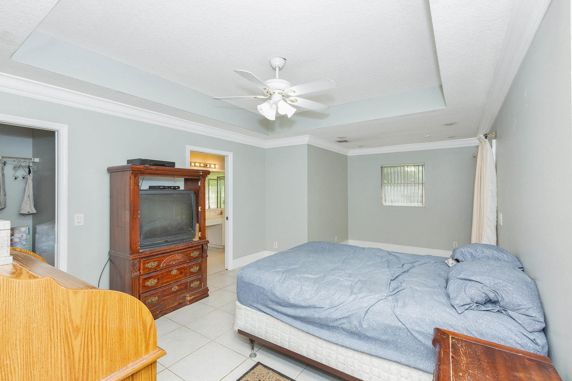 13574 60th Street West Palm Beach, FL 33411 photo 7