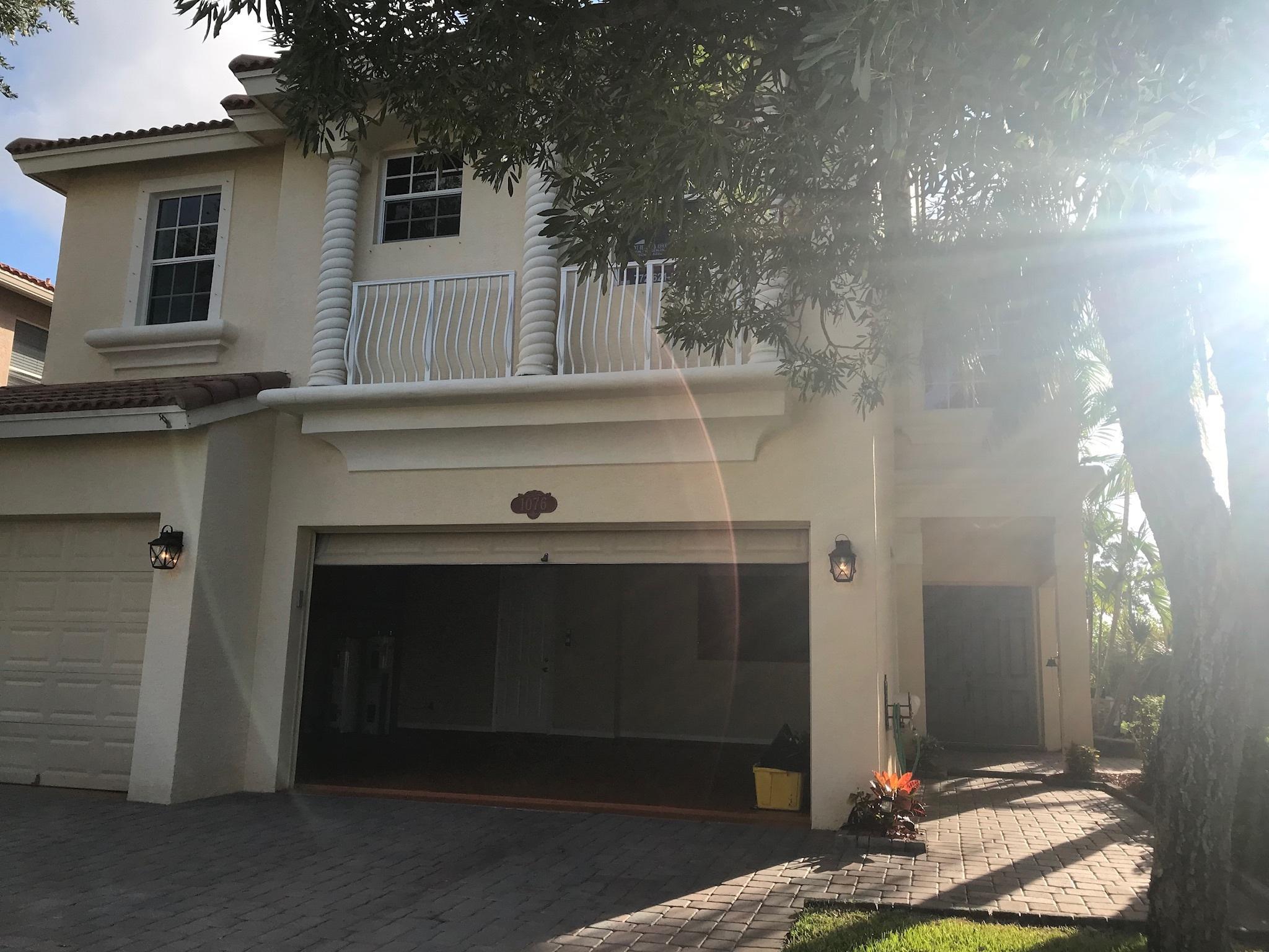 MARTINS CROSSING STUART FLORIDA