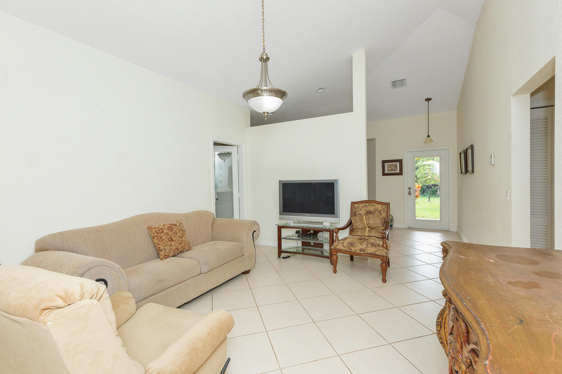 13574 60th Street West Palm Beach, FL 33411 photo 19