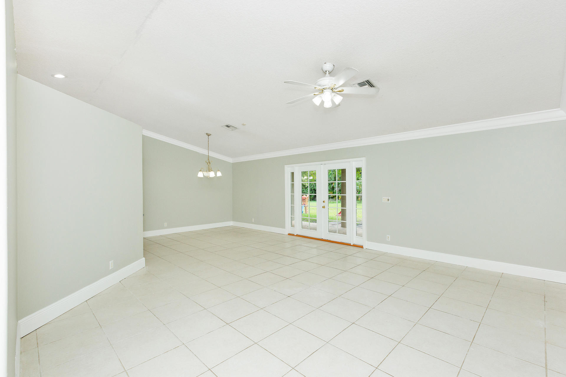 13574 60th Street West Palm Beach, FL 33411 photo 26