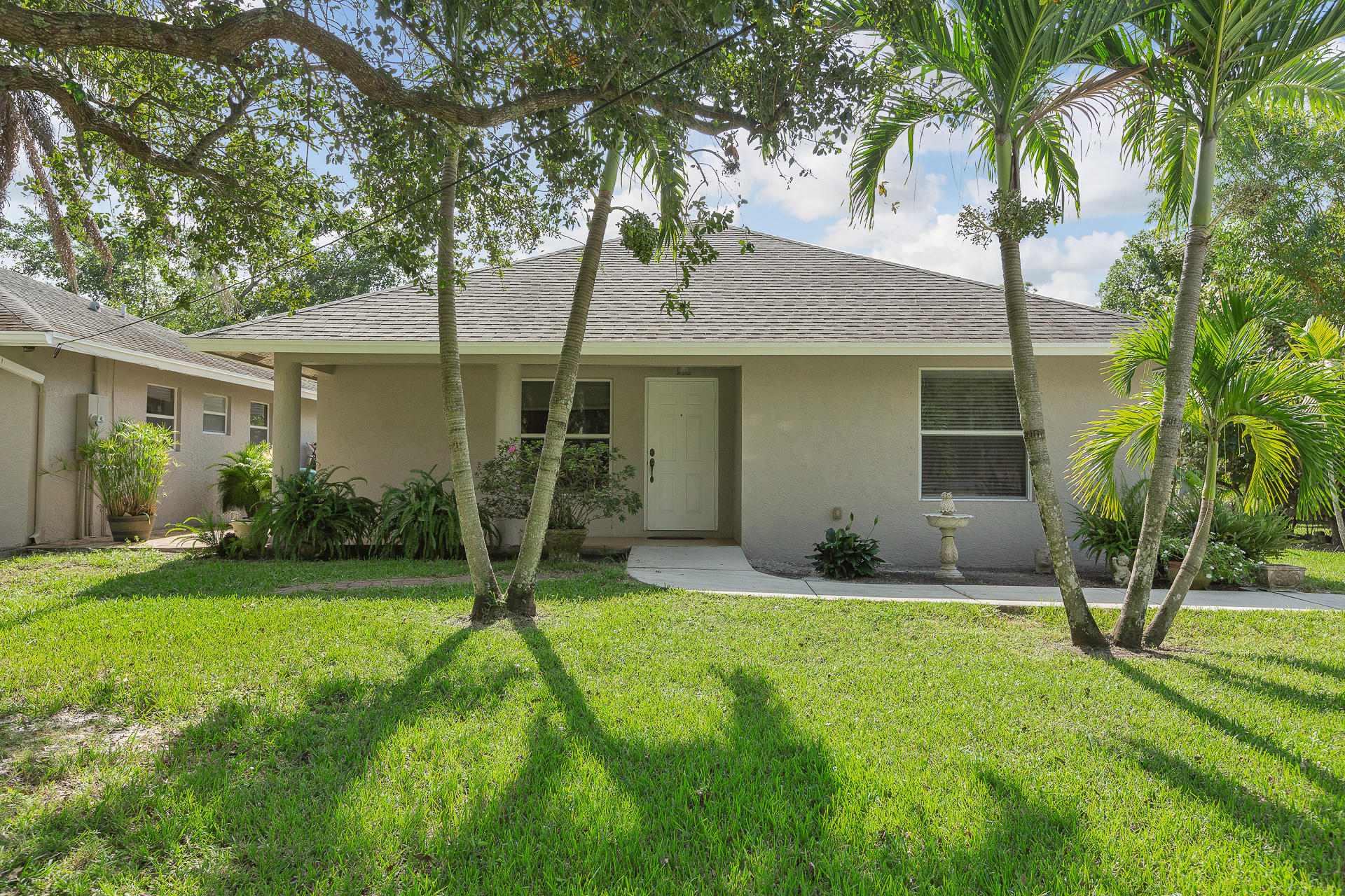 13574 60th Street West Palm Beach, FL 33411 photo 3
