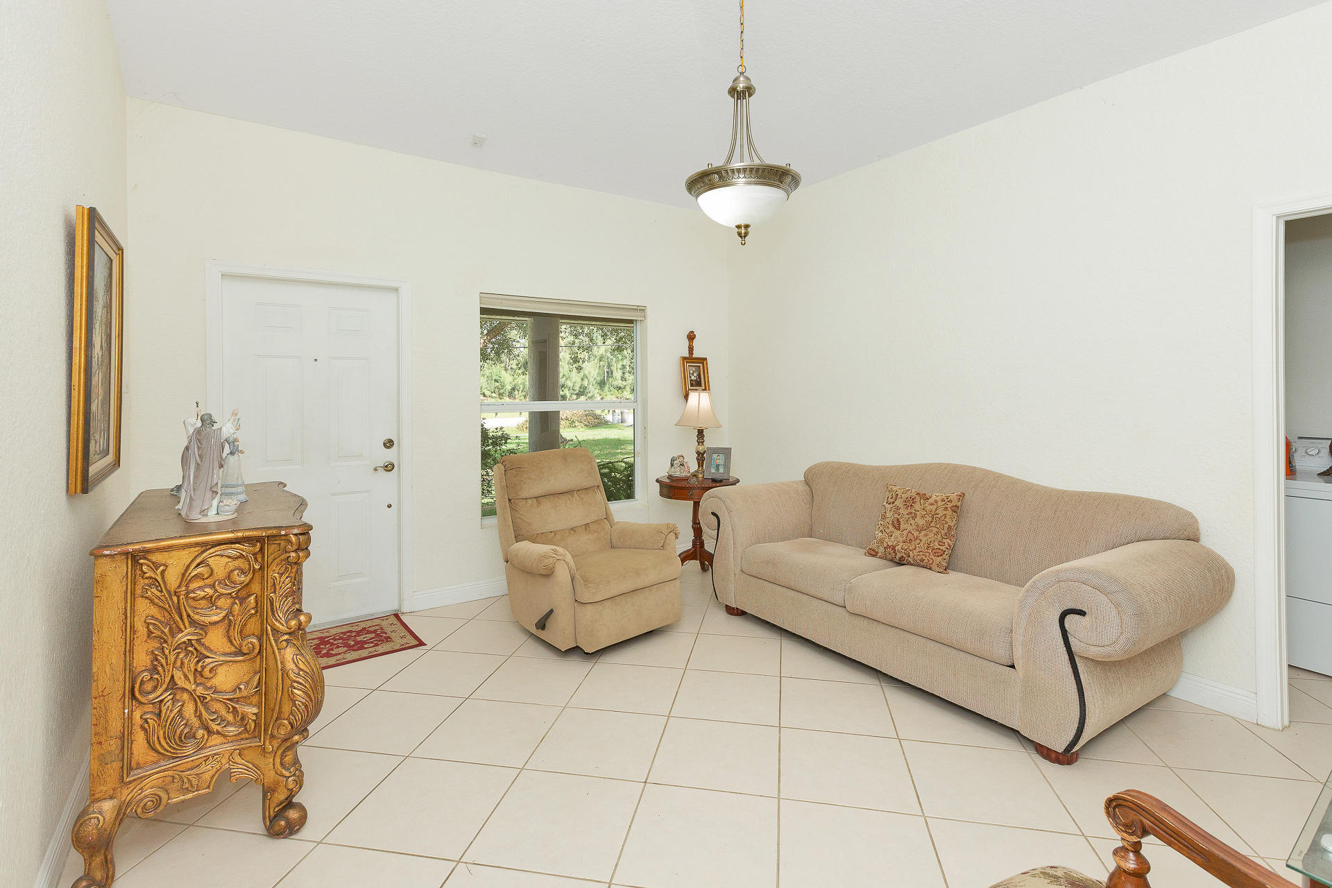 13574 60th Street West Palm Beach, FL 33411 photo 35
