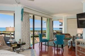 Oasis Of Palm Beach