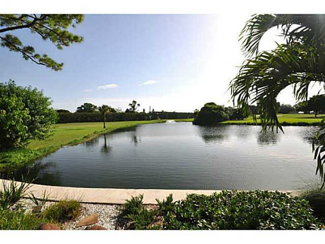 800 Greensward Court 105-I  Delray Beach, FL 33445