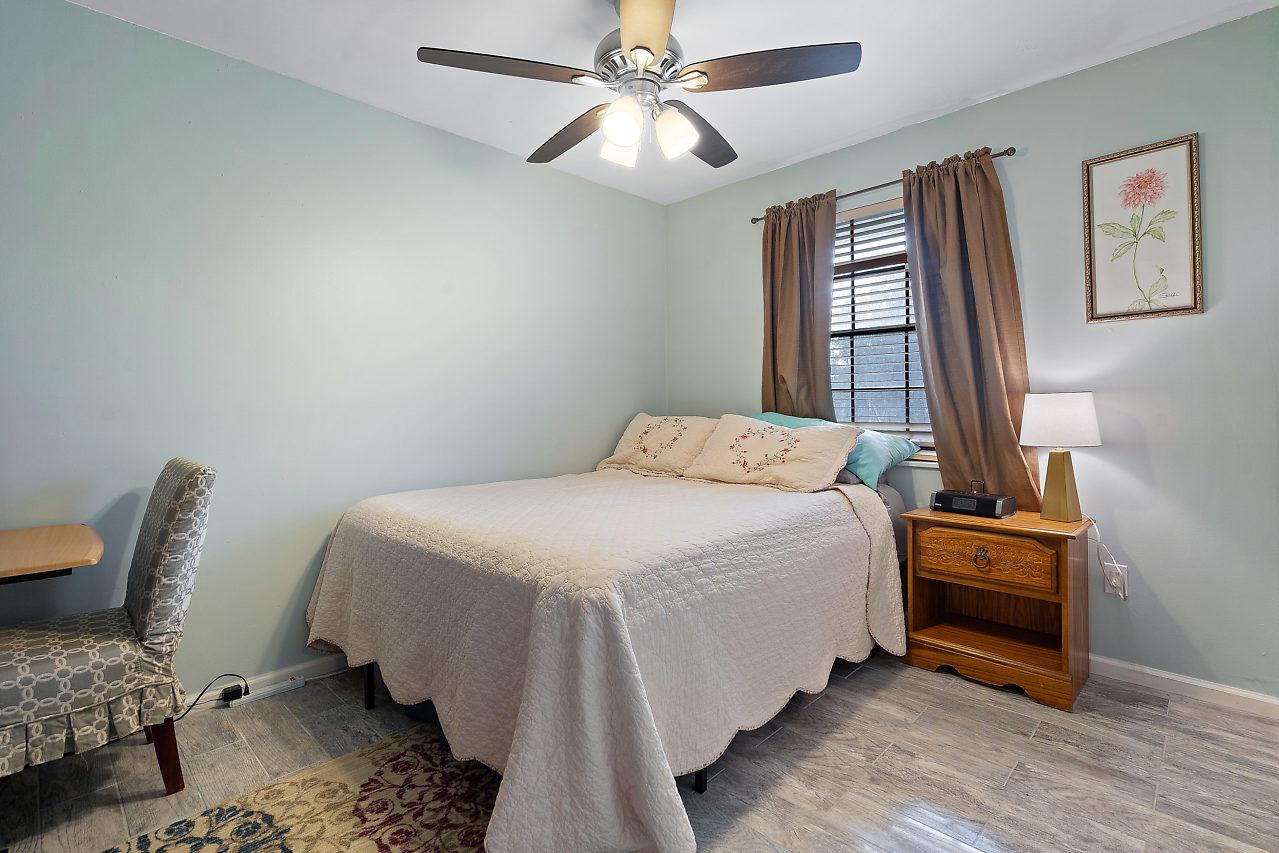 11130 60th Street West Palm Beach, FL 33411 photo 18