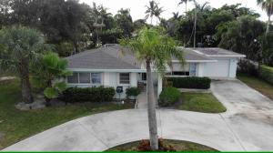 Palm Beach Shores In Pb 23 Pgs 29 To 32