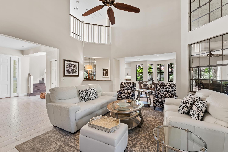 108 Lanitee Circle, Jupiter, Florida 33458, 3 Bedrooms Bedrooms, ,3.1 BathroomsBathrooms,A,Single family,Lanitee,RX-10398958