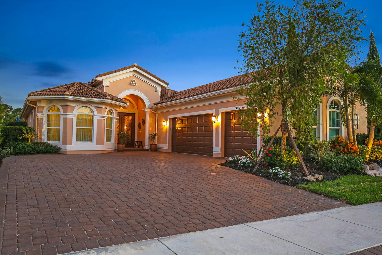 New Home for sale at 264 Carina Drive in Jupiter