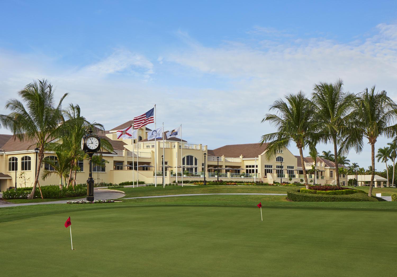 121 Orchid Cay Drive Palm Beach Gardens, FL 33418 photo 53