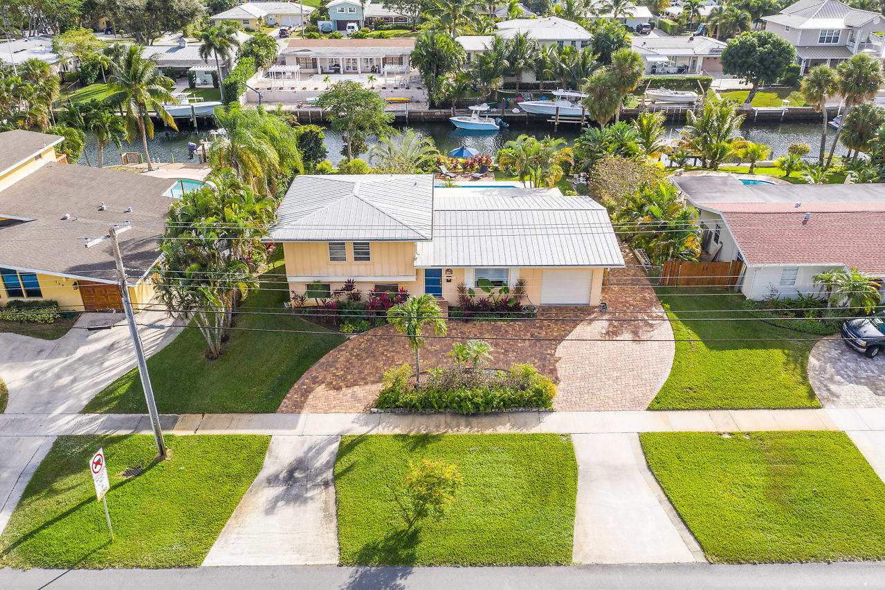 728 Lighthouse Drive, North Palm Beach, Florida 33408, 3 Bedrooms Bedrooms, ,2 BathroomsBathrooms,A,Single family,Lighthouse,RX-10487151