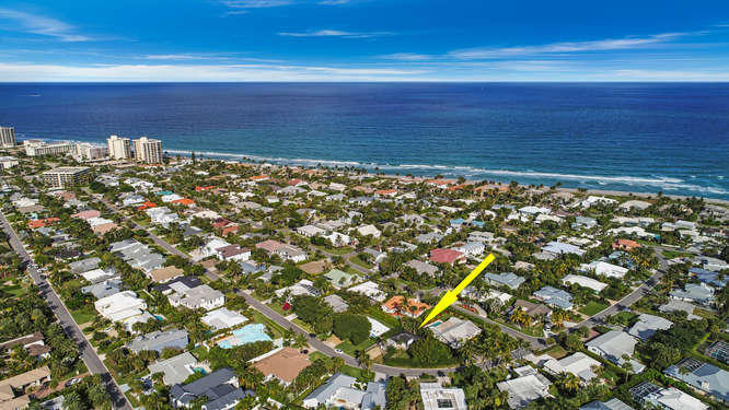 JUPITER INLET COLONY JUPITER INLET COLONY REAL ESTATE