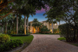 Long Lake Estates - Boca Raton - RX-10491986