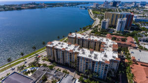 1801 N Flagler Drive 705 , West Palm Beach FL 33407 is listed for sale as MLS Listing RX-10487169 35 photos