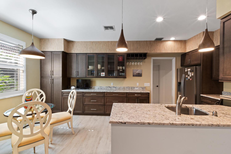 106 Toteka Circle, Jupiter, Florida 33458, 3 Bedrooms Bedrooms, ,2.1 BathroomsBathrooms,A,Single family,Toteka,RX-10487227