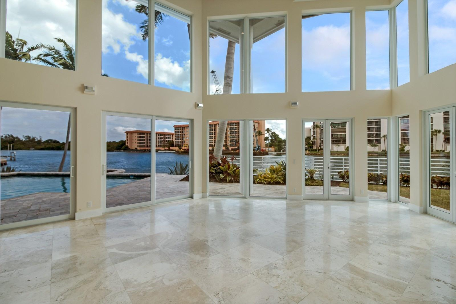 800 NE Harbour Drive Boca Raton, FL 33431 small photo 5