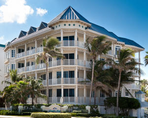 Breakers Sound At Jupiter Key Condo