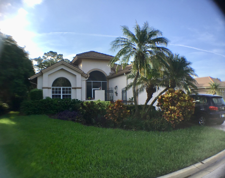 7226  Mystic Way, Port Saint Lucie, Florida