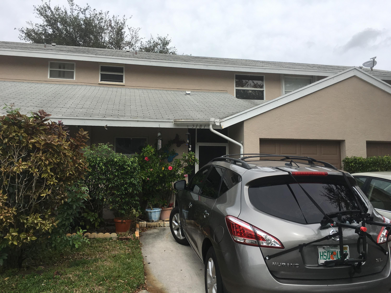 5181 Pine Abbey Drive  Greenacres FL 33415